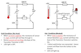 simple cold room wiring diagram wiring diagram hoover tumble drier motor connection wiring diagram