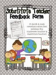Sample Peer Evaluation Form | Student Feedback Form | Pinterest ...