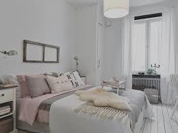 Amazing Schlafzimmer Ideen Grau 12 Schlafzimmer Weiß Grau Rosa
