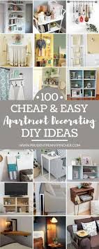 cheap home decor ideas for apartments. Full Size Of Professional Grade Power Equipment:100 Cheap And Easy Diy Apartment Decorating Ideas Large Home Decor For Apartments