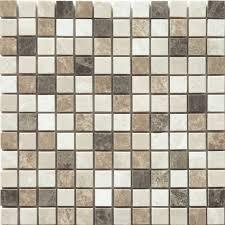 kitchen tiles texture.  Texture Kitchentilestexturefordesignsamazingmodernwallseamlessmesmerizinglargebrownfloormesircifullsizepriceinkeraladesignwithblackandwhite   In Kitchen Tiles Texture T
