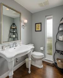 Decorative Bathroom Shelving 23 Corner Wall Shelf Designs Furniture Designs Design Trends