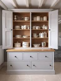 Small Picture Best 20 Dressers for sale ideas on Pinterest White dressers for