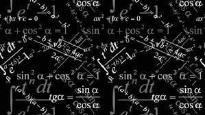 tes maths gcse revision collection
