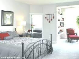 light grey walls bedroom light gray bedroom walls amazing extraordinary captivating bed frame light brown grey light grey walls bedroom