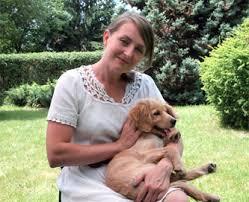 dr Olga Lasek | Dogosfera – Z miłości do Pieskości - dr-olga-lasek