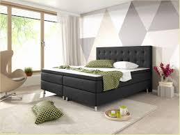 Taupe Wandfarbe Beispiele Schlafzimmergestaltung Farbe