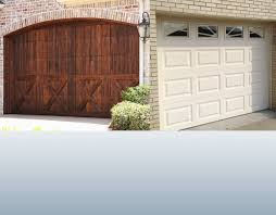 garage door accessoriesValuemax Fairfield Garage Door Accessories  Garage Door Repair