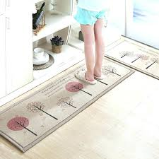 non skid kitchen rugs non slip kitchen rugs non slip kitchen carpet large bath mat cartoon non skid kitchen rugs