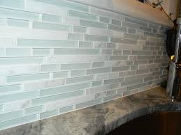 amazing design concept for glass tile backsplash ideas he2l12