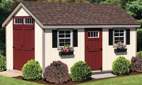 Shed color ideas Exterior Shed Paint Colors Shed Shed Paint Colours Homebase Garden Shed Paint Color Ideas Houzz Shed Paint Colors Shed Shed Paint Colours Homebase Garden Shed Paint
