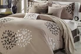 Full Size of Living Room:b Ie Utf8node Amazing Mens Bedding Sets Queen  Intelligent Design