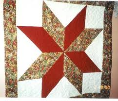 large quilt patterns &  Adamdwight.com