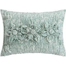 Better Homes And Gardens Langston Collection Oblong Decorative Pillow