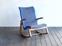 best outdoor rocking chairs lovingheartdesigns outdoor rocking chair set outdoor rocking chair patio set