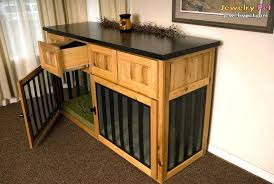 Fancy dog crates furniture Luxury Dog Crates That Look Like Furniture Build Dog Crate Into Furniture Dog Crates That Look Like Dog Crates That Look Like Furniture Casinodriftpro Dog Kennel Table Top Painted Furniture Dog Crates That Look Like