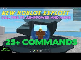 Get latest k exploit v4 2 0 download here on our website. K Exploit V4 2 0 Download Roblox Hack Exploit Impact V5 Patched Full Lua C Fe Cmds A Basic No Key System Easyxploits Api Powered Exploit Claudiad Self