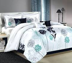 teal grey bedding sets grey and green bedding twin teal quilt grey and teal twin bedding