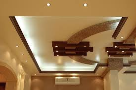 Ceiling Styles for Home