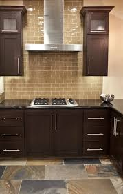 gray glass subway tile kitchen backsplash in conjunction with perfect tips large size