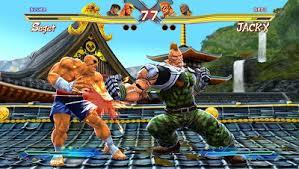 street fighter x tekken game free download full version for pc