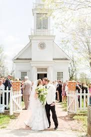 daniel boone historic house old peace chapel st charles missouri wedding