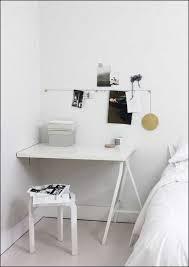 Girls bedroom desk Cheap Bedroom Small Bedroom Desk Ideas New Luxury Girls Design Ideas Trainsrailways Small Bedroom Desk Ideas New Luxury Girls Bedroom Desk Design