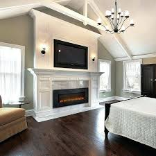 electric fireplace amazing electric fireplace decor nice fireplaces pertaining to ideas 9 electric fireplace wall mounted