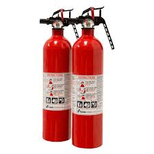 Image result for home fire extinguisher