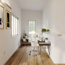 home office work room furniture scandinavian. Medium Size Of Awesome Comfortable Quiet Beautiful Room Chairs Table 15 Spectacular Scandinavian Home Office Designs Work Furniture H