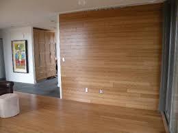 garage wall panels paneling ideas garage interior wall covering with regard to wood panel garage walls