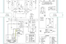 sf universal ecm motor on trane wire diagram 44 wiring diagram Automatic Transmission Parts Diagram at Rostra Transmission Wiring Diagram For 5r55sn