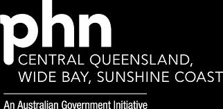 Immunisation Program - Central Queensland, Wide Bay, Sunshine Coast Phn