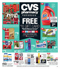 cvs ads pharmacy and gifts