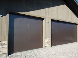 Alpine Garage Doors   Garage Door Supplies & Services