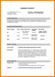Resume For Teachers Job Post For Teacher Job Apply Letter Resume Objective Statement Best 23