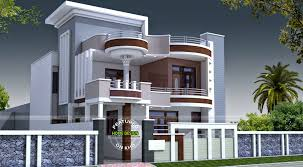 5580small House Front Design Newljpg 600450 Modern House Plans Home Designcom