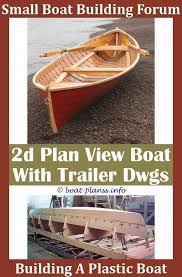 build your own boat hardtop wooden toy boat plans free how to build a boat out of a milk carton building a cardboard boat physics goug