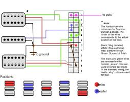 hsh wiring question tele position ultimate guitar attachments unbenannt 2 jpg