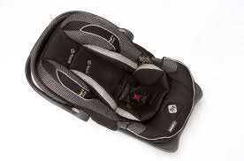 safety 1st infant safety 1st onboard 35 air infant car seat