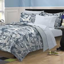 king size camo bedding