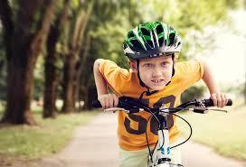 Kids Helmets Buying Guide Kids Helmet Sizes