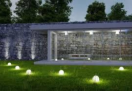 outside house lighting ideas. 3backyardlighting shutterstock 14 bright ideas for lighting outside house