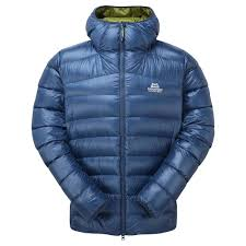 Mountain Equipment Micro Fleece Sale Mountain Equipment