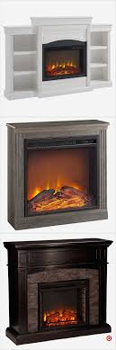 astonishing fireplace new ventless gas smell design decor best in pic of vent logs ideas and