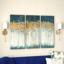 multi piece canvas wall art cheap 3 panel canvas wall art  on 3 panel wall art diy with multi piece canvas wall art art canvas prints 3 panel wall art oil