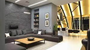 colores para interiores de casas pequeas decoracion moderna