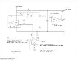 wiring diagram for house wiring valid house wiring diagram residential wiring diagram
