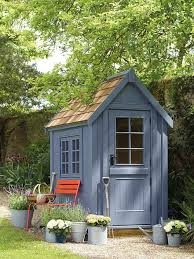 Small Picture Garden Shed Ideas Design Photos Houzz