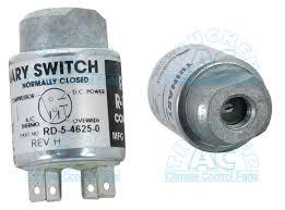 ii acirc cent switch kenworth oem rd  trinary iiacirc132cent switch kenworth oem rd5 4625 0